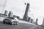 Eind 2014 Audi A3 Sportback e-tron met 7% bijtelling