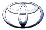 Inruilactie bij Toyota