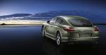 Porsche Panamera S Hybride