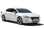 Bijtelling Peugeot 508 Hybrid4 ook na 1 juli 14%