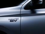 Mitsubishi Outlander PHEV al in juli in NL