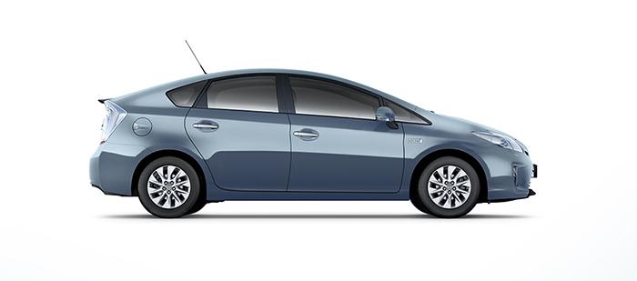 De populairste Hybride auto's en de toekomstverwachting