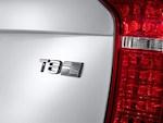 Nieuwe Volvo XC90 T8 plug-in Hybride